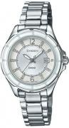 Dámské hodinky Casio SHE-4045D-7A