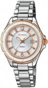 Dámské hodinky Casio SHE-4045SG-7A