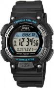 Dámské hodinky Casio STL-S300H-1A