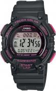 Dámské hodinky Casio STL-S300H-1C