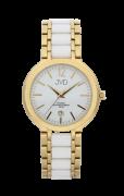 Dámské hodinky JVD J1104.2