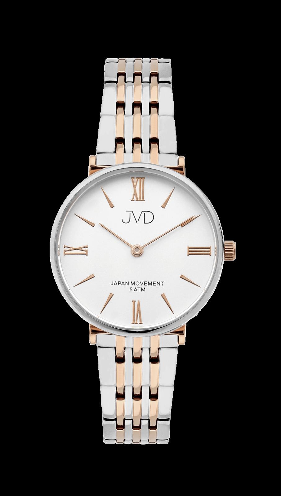 JVD J4161.3