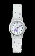 Dětské hodinky JVD J7135.1
