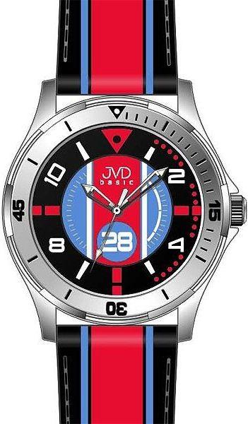 JVD W60.2