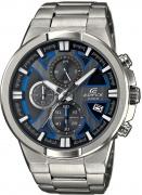 Pánské hodinky Casio EFR-544D-1A2