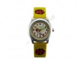 Dívčí hodinky Foibos 1055.5