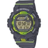 Pánské hodinky Casio GBD-800-8