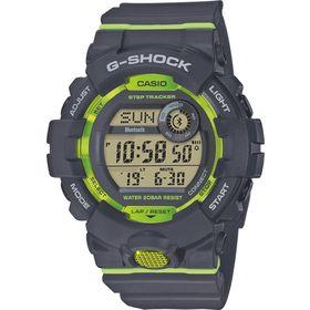 GBD-800-8