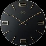 Nástěnné hodiny JVD HC27.2