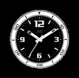 Nástěnné hodiny JVD HO296.2
