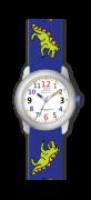 Dětské hodinky JVD J7123.1