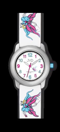 Dětské hodinky J7161.1