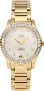 Dámské hodinky JVD JC164.2