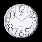 Nástěnné hodiny JVD HC06.1