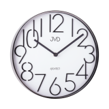 Nástěnné hodiny JVD HC06.2