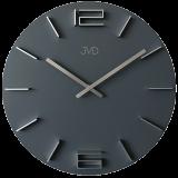 Nástěnné hodiny JVD HC29.2