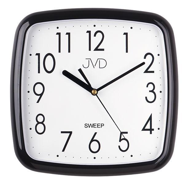 Hodiny JVD HP615.11