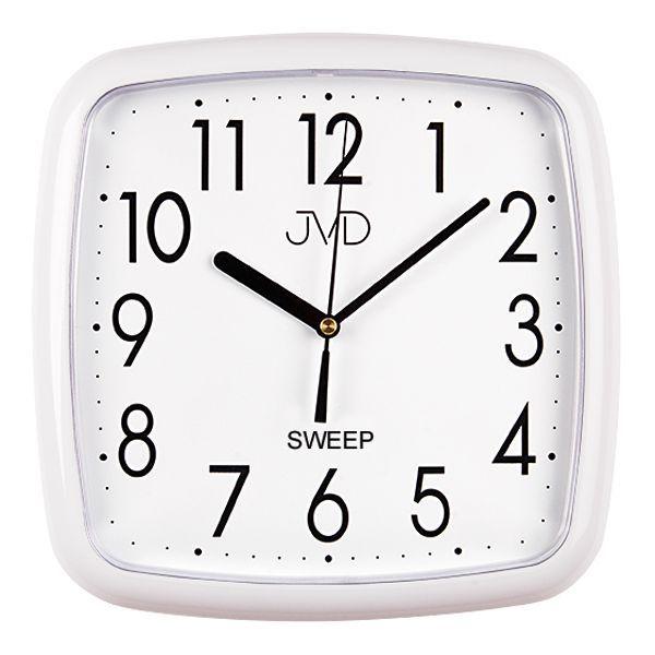 Hodiny JVD HP615.5
