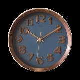 Nástěnné hodiny JVD HT073.3