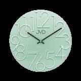 JVD HT23.6