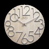 JVD HT99.2