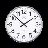 Nástěnné hodiny JVD RH684.3