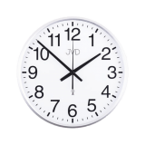 Nástěnné hodiny JVD RH684.4