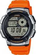 Pánské hodinky Casio AE-1000W-4B