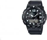 Pánské hodinky Casio AEQ-100W-1A