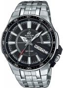 Pánské hodinky Casio EFR-106D-1A