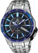 Pánské hodinky Casio EFR-106D-1A2
