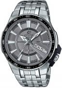 Pánské hodinky Casio EFR-106D-8A