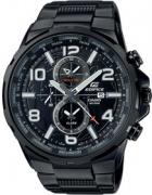 Pánské hodinky Casio EFR-302BK-1A