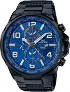 Pánské hodinky Casio EFR-302BK-2A