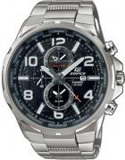 Pánské hodinky Casio EFR-302D-1A