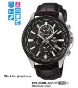 Pánské hodinky Casio EFR-304BL-1A