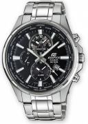 Pánské hodinky Casio EFR-304D-1A