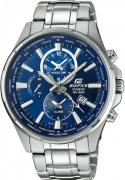 Pánské hodinky Casio EFR-304D-2A
