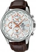 Pánské hodinky Casio EFR-304L-7A