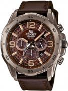 Pánské hodinky Casio EFR-538L-5A