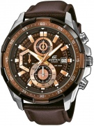 Pánské hodinky Casio EFR-539L-5A