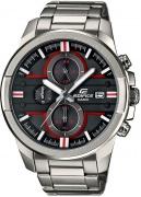 Pánské hodinky Casio EFR-543D-1A4