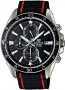 Pánské hodinky Casio EFR-546C-1A