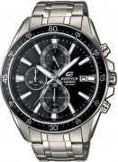Pánské hodinky Casio  EFR-546D-1A