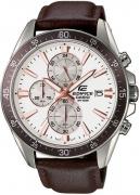 Pánské hodinky Casio EFR-546L-7A