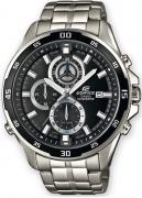 Pánské hodinky Casio EFR-547D-1A