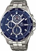 Pánské hodinky Casio EFR-547D-2A