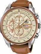 Pánské hodinky Casio EFR-549L-7A