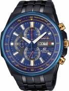 Pánské hodinky Casio EFR-549RBB-2A
