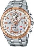 Pánské hodinky Casio EFR-550D-7A